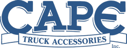 Cape Truck Accessories : Truck Caps, Running Boards, Toppers, Shells, Bedliners, Installation, Trailer Hitches, Pickup Truck Accessories